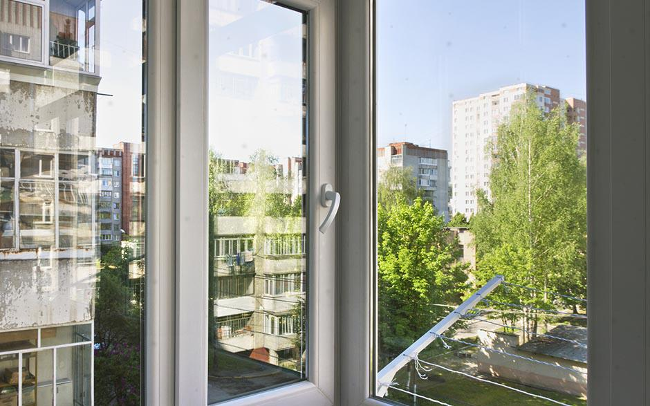 double vitrage renovation Clichy